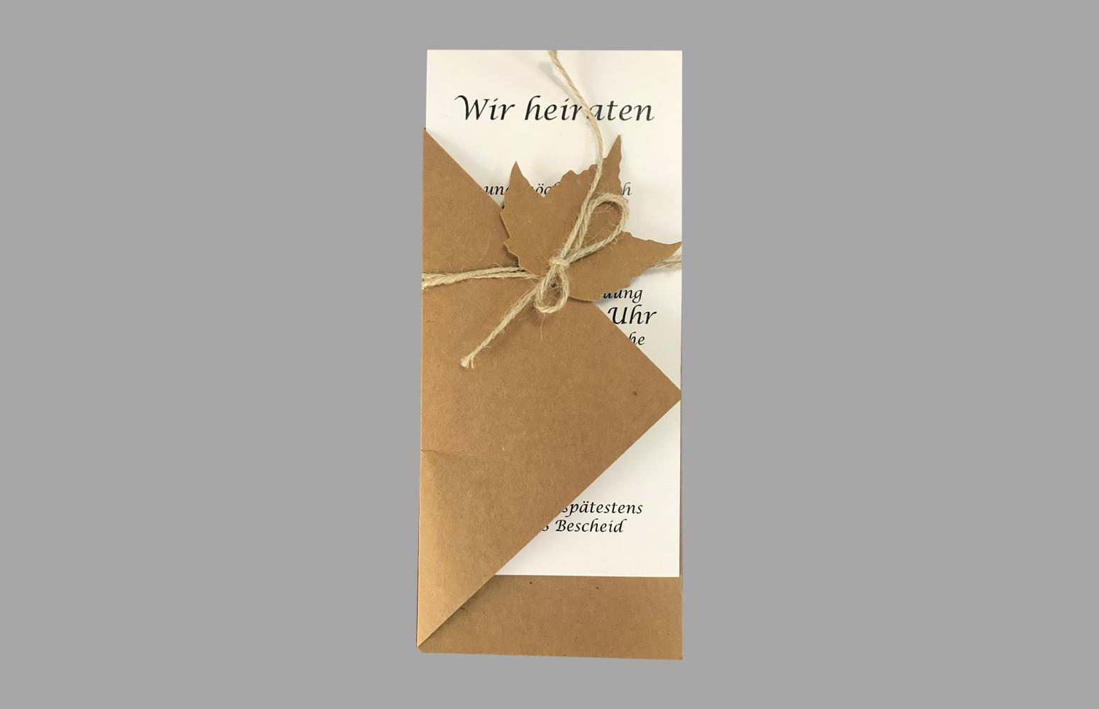 Einladung2